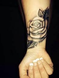 rose tattoo designs for wrist. Contemporary Rose Wrist Rose Tattoo Inside Rose Tattoo Designs For M