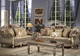 traditional living room furniture sets. Fashionable Design Fancy Living Room Furniture Traditional Sets