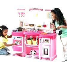 kids kitchen set kid kitchen play set kitchen set for toddlers or toy kitchen sets for kids kitchen set pretend play