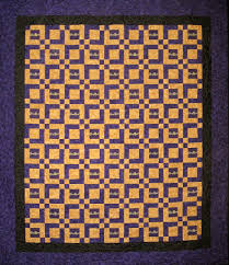 Crown Royal Quilts | Katy T-Shirt Quilts & Click on the pictures below for close-up views. Adamdwight.com