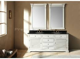 White Double Bathroom Vanities Decor Bathroom Double Vanity Bathrooms White Double Bathroom