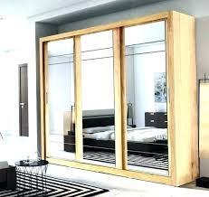 mirror bifold closet doors mirrored doors mirrored doors closet doors hanging closet doors mirror mirrored doors