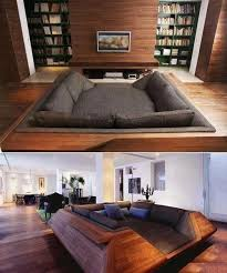 living room with bed: modern living room sofa bed furniture design blog museum of