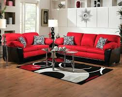 brown a lighting wonderful red and black throw pillows 4 couch living room design stunning blue