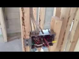 basic residential electrical wiring basic residential electrical wiring