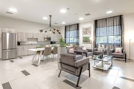 apartments for for less than 800