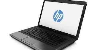 Notebook HP 650. Download drivers for Windows XP / Windows 7 / Windows 8 –  DriversFree.org