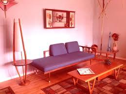 modern living room modern. Furniture For Living Room Modern Mid Century