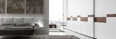 Prämiert werden jedes jahr ganzheitliche projekte aus den bereichen architektur, innenarchitektur, produktdesign und markenkommunikation von dem rat für. Designer Schlafzimmer Betten Munchen Schlafraumkonzept Stephan