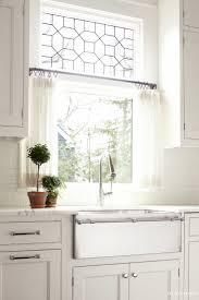 ... 17 best ideas about modern kitchen curtains on pinterest kitchen in  modern kitchen curtains Best Way