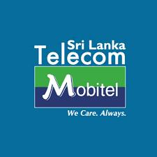 Mobitel Youtube
