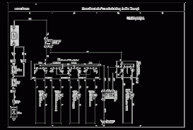 international vt365 engine diagram wiring diagram for car engine kenworth engine parts diagram further 6 0 powerstroke ipr symptoms together maxforce engine fuel filter