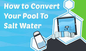 cost to convert pool to saltwater. How-to-convert-pool-salt-water.jpg Cost To Convert Pool Saltwater