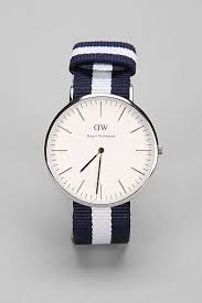25 best ideas about daniel wellington men daniel my favorite watch so far too pricey for me but be one daniel wellington