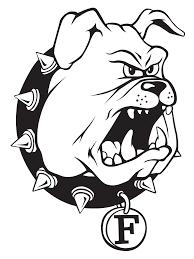 Logos - Ferris State University