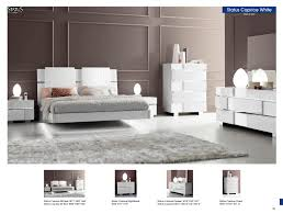 trb 1021 08 black white. White Contemporary Bedroom Sets Luxury Modern Cado Furniture Amora Set Trb 1021 08 Black E