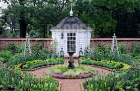 Small Picture formal vegetable garden Emilys Garden