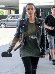 kim kardashian biker jacket jpg