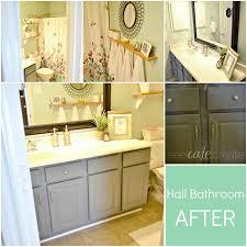 kitchen cabinet spray paintBest 25 Spray paint cabinets ideas on Pinterest  Diy bathroom