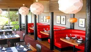 restaurant table top lighting. perfect restaurant full size of lightingstunning restaurant interior design chic original  archicgi stunning lighting  inside table top