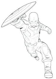Soldier Coloring Page Thank You Troops Coloring Pages Dear Soldier
