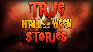 true scary halloween horror stories compilation  19 true scary halloween horror stories compilation