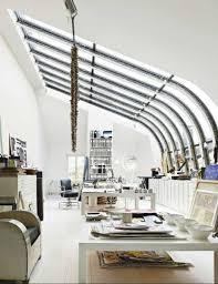 open space home office. Perfect Open Open Space Home Office Design Beautiful Yo Quiero Un Estudio Asi Fice  Of To S