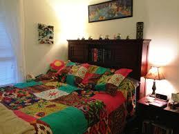 Modern Bohemian Bedroom Bohemian Decor Bedroom Gloss Bedroom Hippie Bedroom Bohemian
