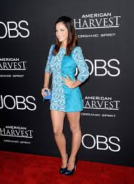 Image result for ALEXIS KNAPP