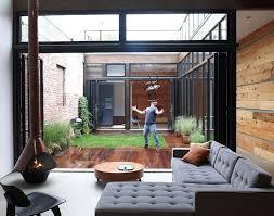 courtyard furniture ideas. Like Architecture \u0026 Interior Design? Follow Us.. Courtyard Furniture Ideas