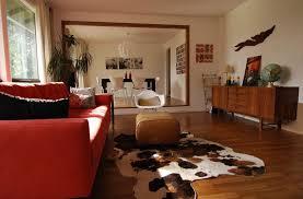 mid century modern rugs. Mid C Room 08 Century Modern Rugs