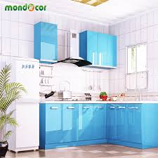 Contact Paper On Kitchen Cabinets Popular Glossy Contact Paper Kitchen Cabinets Buy Cheap Glossy