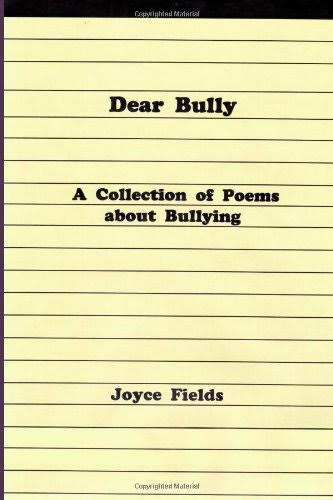 poems about bullying for teenagers