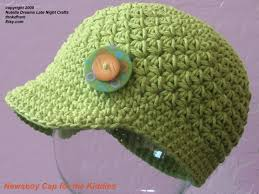 Easy Crochet Baby Hat Patterns For Beginners Custom Free Crochet Patterns For Baby Hats For Beginners Crochet And Knit