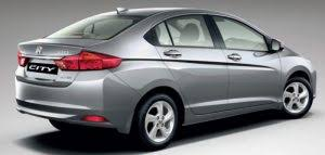 new car release dates 2016Car Reviews  Release Dates of New Cars with Spec Photos and