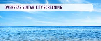 navy overseas screening form oss_banner jpg