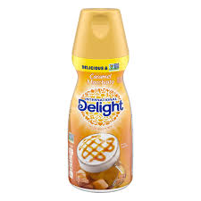 Just recently they introduced iced coffee that is a great hit with consumers. Save On International Delight Gourmet Coffee Creamer Caramel Macchiato Order Online Delivery Giant