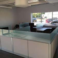 Cutting Edge Office Design Cutting Edge Precision Servic Proper Group