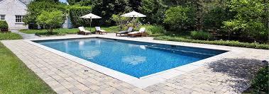 kent s swimming pool experts