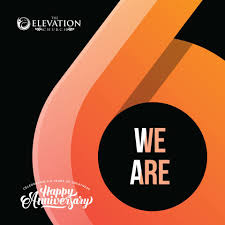 tec at why i love the elevation church the elevation church tec at 6 why i love the elevation church