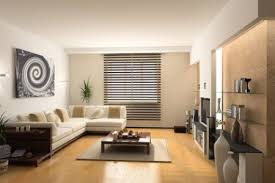 define interior design. Unique Design Interior Ideas Inside Define Design A