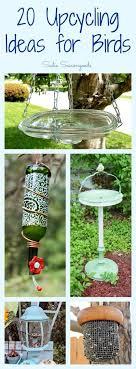 diy hummingbird bath repurposed and upcycled bird bath feeder diy projects diy hummingbird bath of