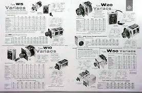 powerstat wiring diagram powerstat image wiring variac wiring diagram wiring diagram and hernes on powerstat wiring diagram