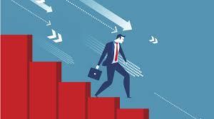 Bharti Airtel Stock Chart Stocks To Buy Beware Macd Charts Show Adani Power Bharti
