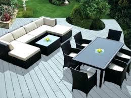 furniture for condo. Condo Balcony Furniture Patio For Outdoor Full Size .