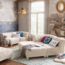 teenage lounge room furniture. teen lounge room decorating ideas pbteen teenage furniture