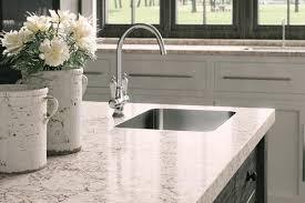 how do you clean quartz countertops photo credit caesarstone how to clean quartz countertops naturally