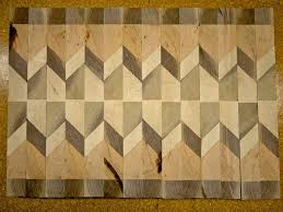 3d end grain cutting board plans. below are several cutting boards i have made at techshop, san francisco, a membership based workshop with all types of tools for making things. 3d end grain board plans