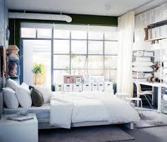 catalogs home decor home decorating interior design bath