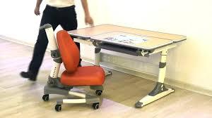 ergonomic desk chair without wheels desk furniture target office chair without wheels chairs on decoration